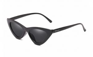 Ochelari de soare Revan Cat-Eye