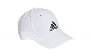 Sapca unisex adidas Baseball GM6260