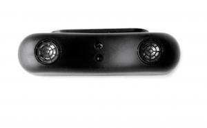 Senzor Ultrasunete model US250