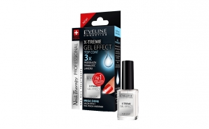 Top coat X-Treme