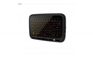 Tastatura Wireless Techstar® H18