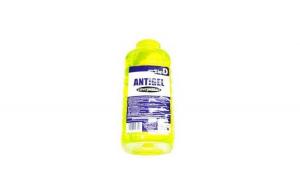 Antigel Concentrat Tip D 1kg