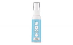 Spray curatare jucarii si zona intima Eros 50 ml