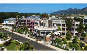 Ilio Mare 5*, Early Booking, Early Booking Grecia