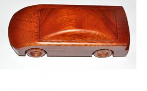 Trusa cadou din lemn, la doar 39 RON in loc de 89 RON