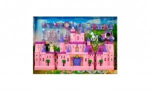 Castel jucarie