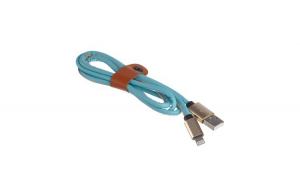 Cablu de date /