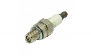Bujie motor STIHL MS171, MS181, MS211