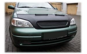 Husa protectie capota OPEL Astra G 1998-2008
