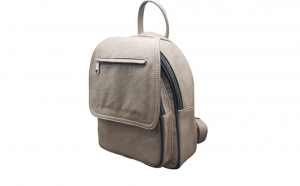 Rucsac Anabell Maro