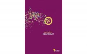 Microfictiuni, autor