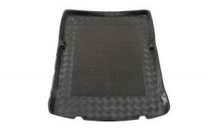 Tava portbagaj dedicataBMW 5 (G30, F90) 09.16- saloonrezaw