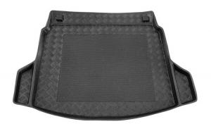 Tava portbagaj dedicata HONDA CR-V IV 10.12- rezaw