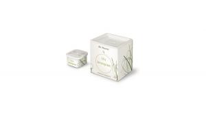 Odorizant auto Capsula parfum no.4 Lemongrass
