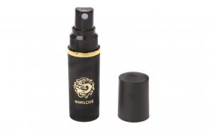 Spray intarziere orgasm barbati, MiniLove 10ml