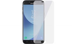 Folie Plastic Samsung Galaxy J7 2017