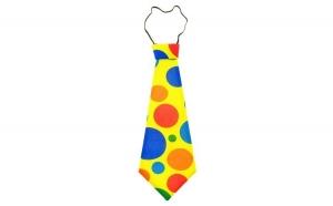 Cravata de clovn