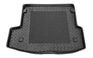 Tava portbagaj dedicata HONDA CIVIC IX 01.14- rezaw