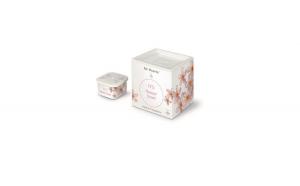 Odorizant auto Capsula parfum no.5 Flower Bowl