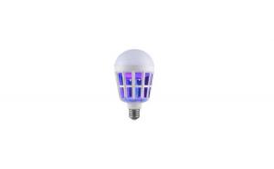 Bec LED 2 in 1 cu