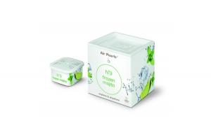 Odorizant auto Capsula parfum no.9 Frozen Mojito