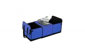 Organizator auto pentru portbagaj, geanta, dimensiune 58 x 32 x 28 cm