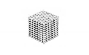 Joc puzzle antistres NeoCube cu 1000