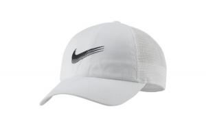 Sapca unisex Nike Sportswear Heritage 86