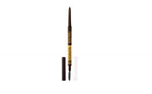 Creion pentru sprancene cu perie,