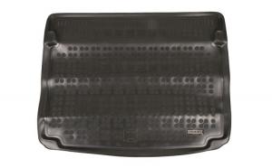 Tava portbagaj FIAT TIPO 03.16- (PL) hatchback/(PL) liftback rezaw