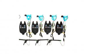 Set 4 senzori cu swingeri