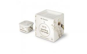 Odorizant auto   Capsula parfum no.15 Sparkling Champaign