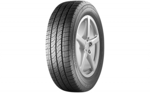 Anvelopa iarna SEMPERIT VAN GRIP 2 195/70 R15 97T