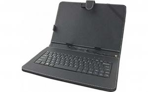 Husa cu tastatura