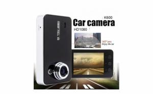 Camera auto video DVR Full HD 1080