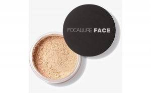 Pudra pulbere Focallure Loose Powder 02