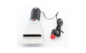 Racleta auto electrica pentru dezghetarea parbrizului