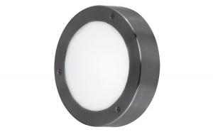 Aplica LED exterior