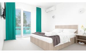Hotel Skiathos 3*