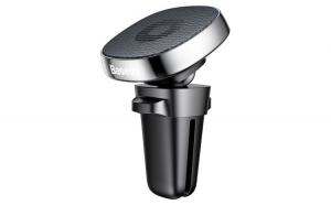 Suport Auto Baseus Privity Pro, Magnetic
