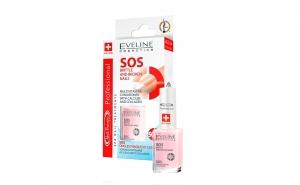 Tratament SOS