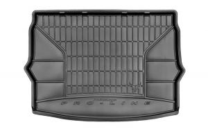 Tava portbagaj dedicata KIA RIO III 10.11- proline