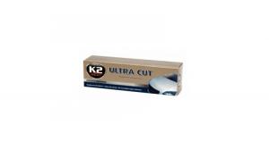 Pasta curatat zgarieturi ultra cut 100 gr k0021, K2