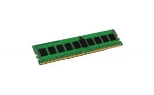 KS DDR4 8GB 2400