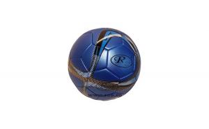 Minge Fotbal PU, RCO, MF7009-D