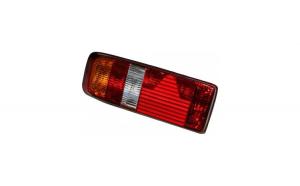 Lampa stop 7 functii stanga Krone L0022