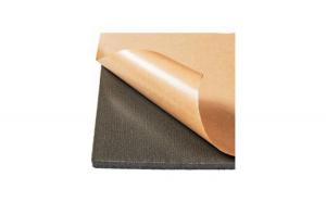 Rola insonorizant material textil