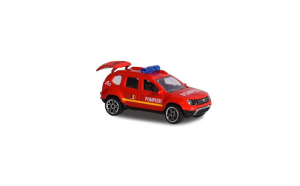 Macheta Majorette - Dacia Duster de
