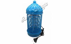 Aparatul electric Mosquito, in forma de felinar + aparat anti-daunatori