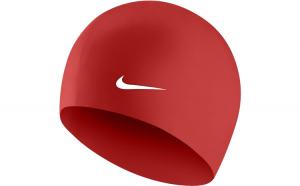 Casca de Inot unisex Nike Os Solid